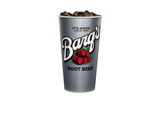 Barq's® Root Beer
