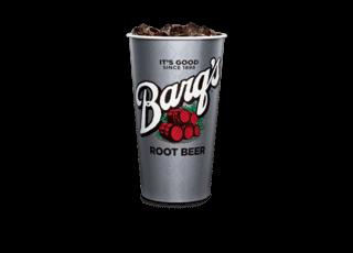 Barq's® Root Beer