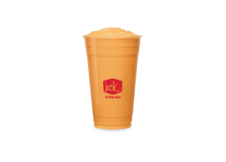 Fat Free Mango Smoothie