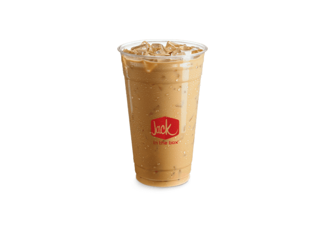 Original Iced Coffee