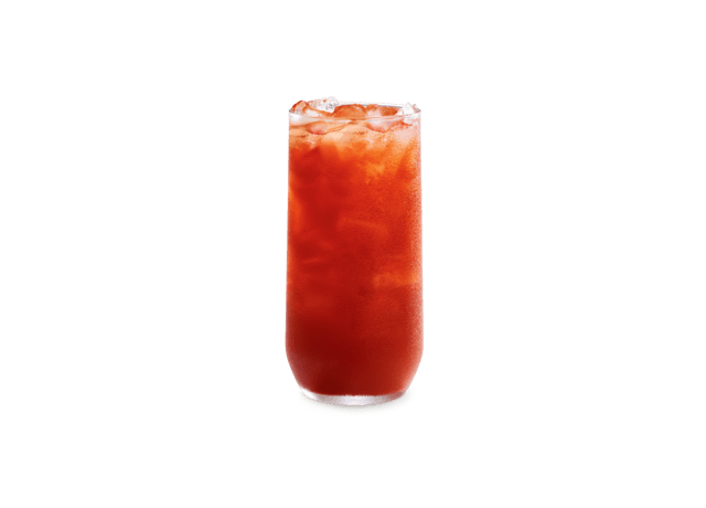 Raspberry+Iced+Tea Jack In The Box | Raspberry Flavored Iced Tea