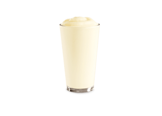 Pia Colada Smoothie