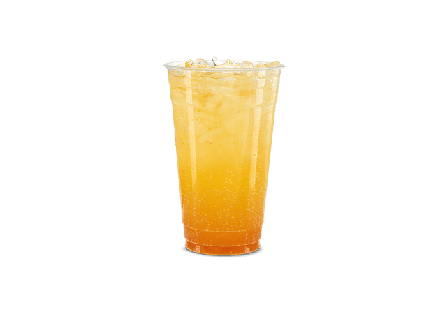Jack's Fruit Coolers™ - Mango Mayhem