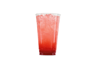 Jack's Fruit Coolers - Twisted Strawberry