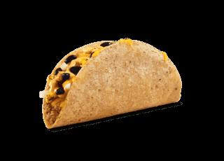 Southwest Monster Taco™